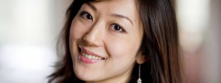 mayuko_yasuda
