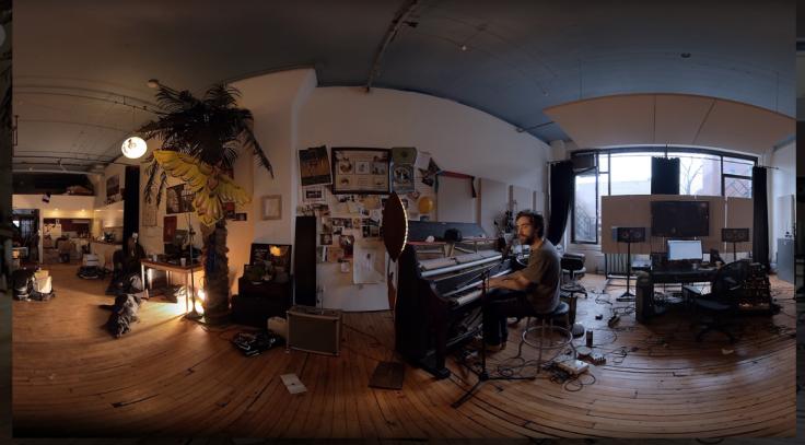 pianiste-virtuel.png